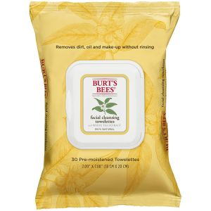 whitetea_cleansing_towelettes