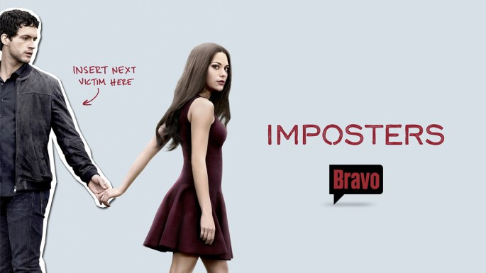 tvlarge-Imposters_73