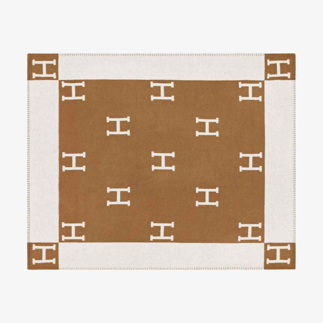 avalon-throw-blanket--102668M 52-front-1-300-0-2048-2048-q40