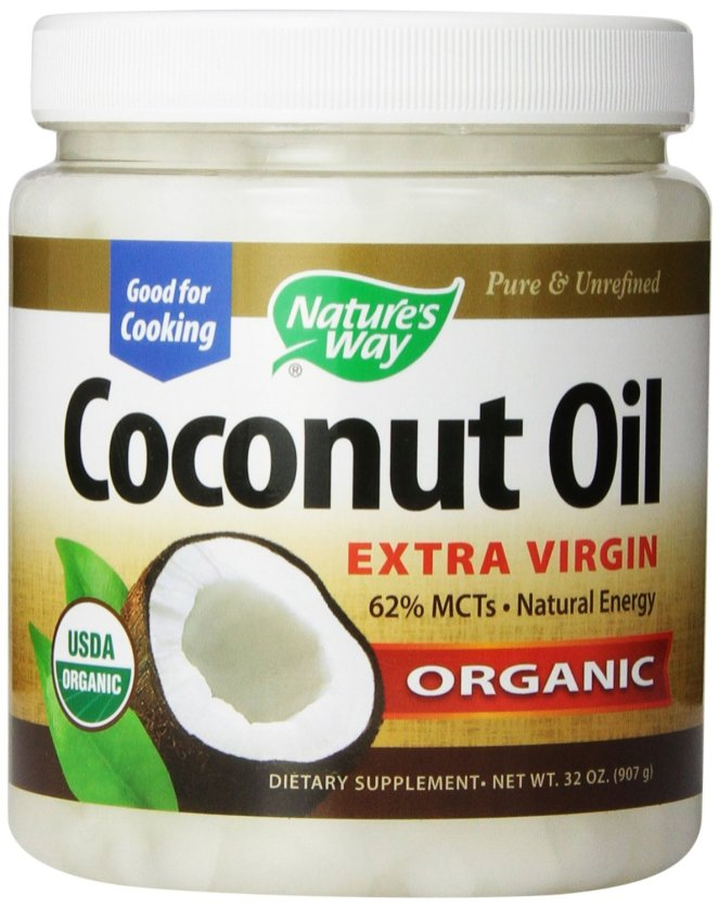 natures-way-coconut-oil-32oz