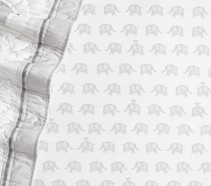 organic-taylor-crib-fitted-sheet-o