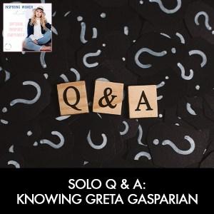 IW 10   Greta Gasparian
