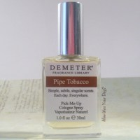 Try Demeter Fragrance for Unique Scents | Review | How Was ...