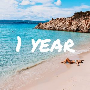 1 year cover pic