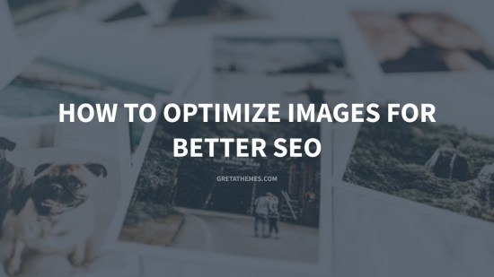 How to Optimize Images for Better SEO
