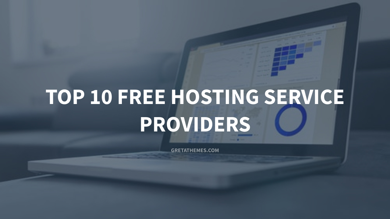 Бесплатный хостинг 10 vps хостинг с тестовым периодом windows