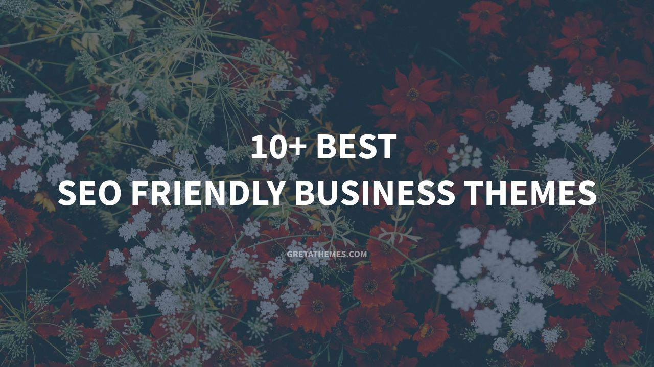 best-seo-friendly-business-themes