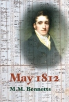 Cover May 1812