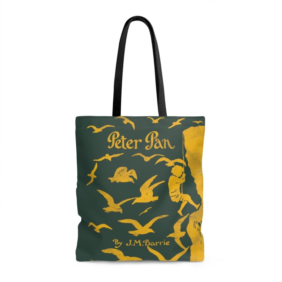 From One Lit Lover to All Others – New Gift Ideas