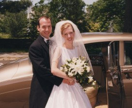 Wedding_1998