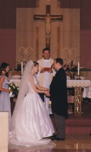 Wedding_1998_2