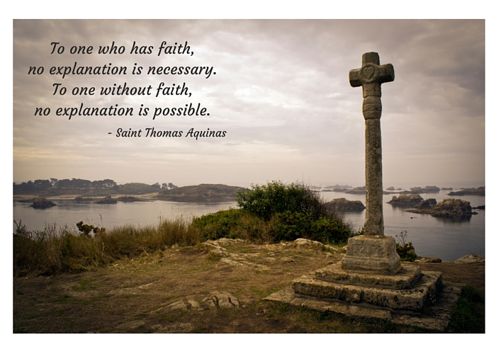 AquinasQuote_Cross