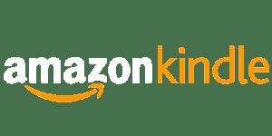 Amazon author page