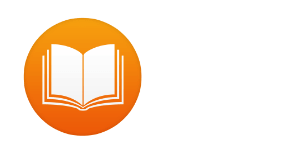 Author page Apple Books