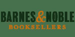 P.A. Mason Barnes & Noble