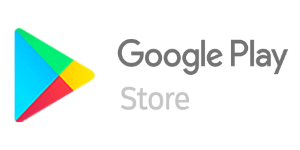 Buy Books Google Store Play