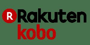 Buy books on Rakuten Kobo