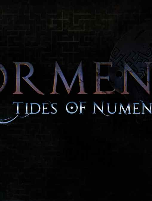 torment tides of numenéra