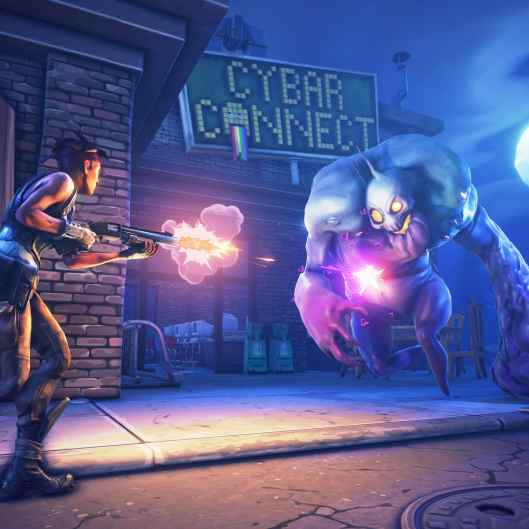 fortnite date de sortie cover