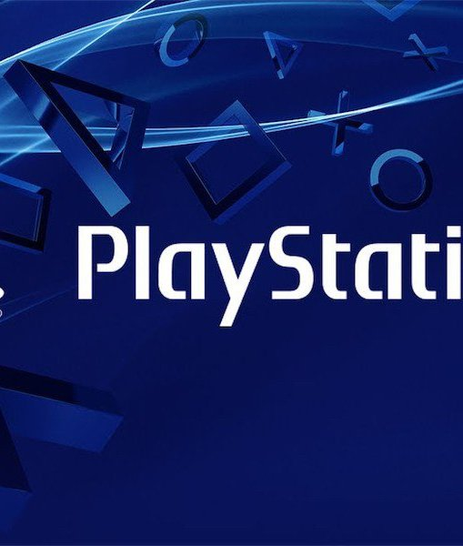 sony playstation conference e3 2017