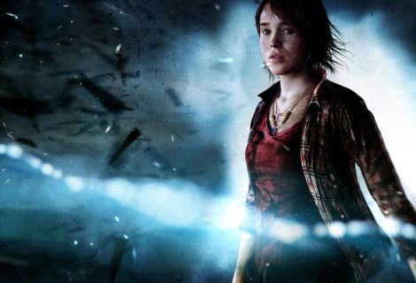 beyond two souls quantic dream ps4 jodie cover 470x320 - Accueil - GrettoGeek