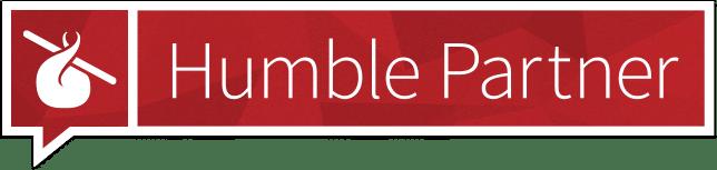 Logo Humble Partner