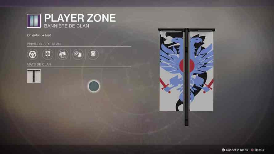 Destiny 2 Screenshot - 0063