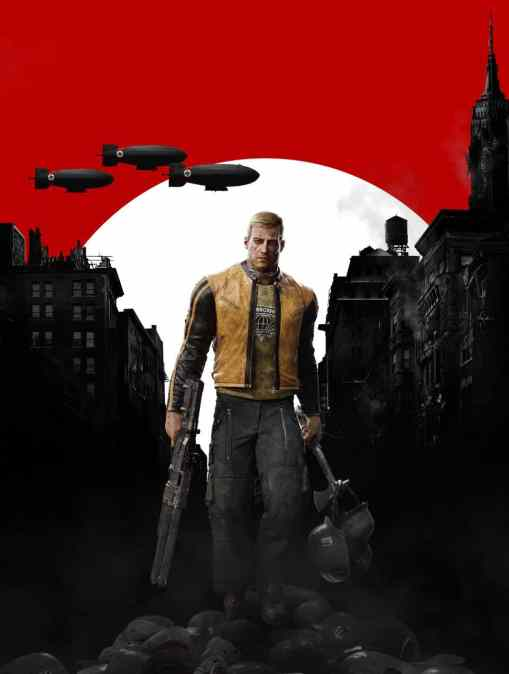 wolfenstein the new colossus 02