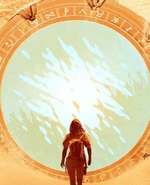 stargate origins 01