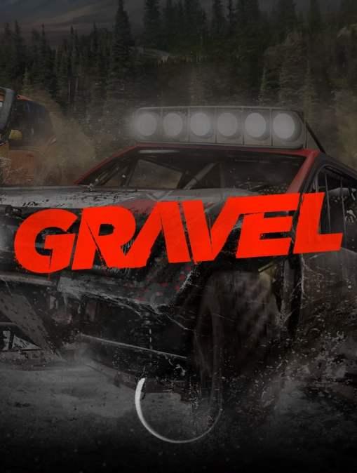 Gravel test