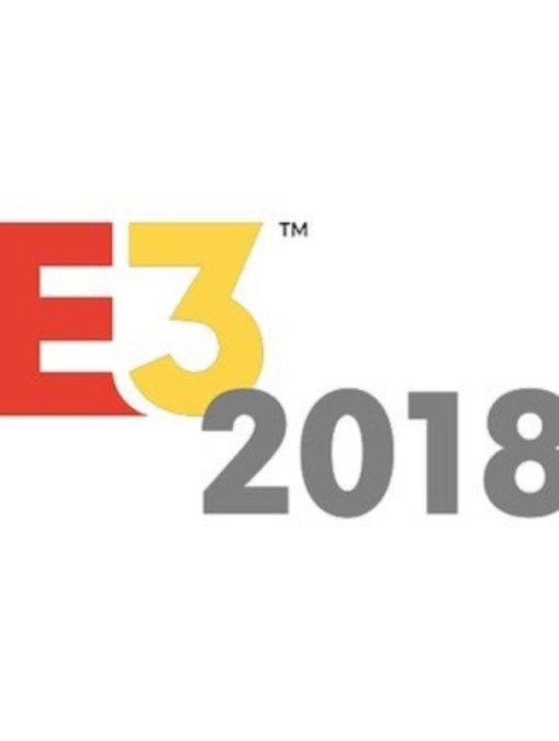 e3 2018 cover