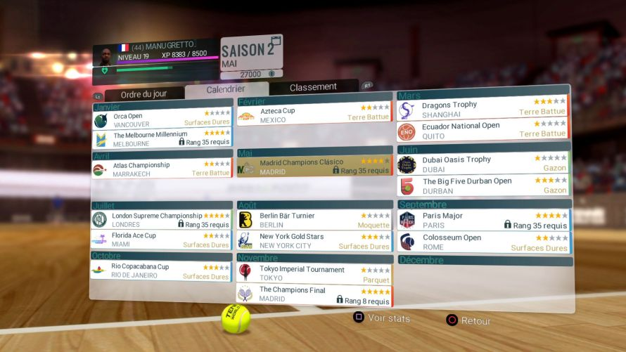tennis world tour test
