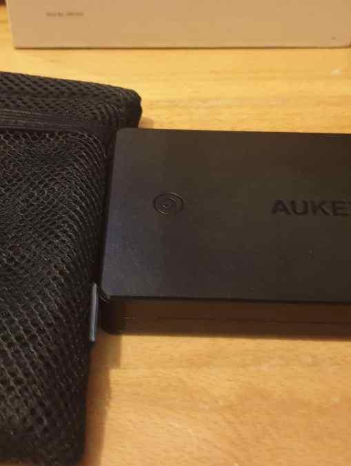 Aukey Batterie PB-N36