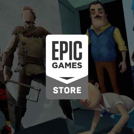 epic game store boutique