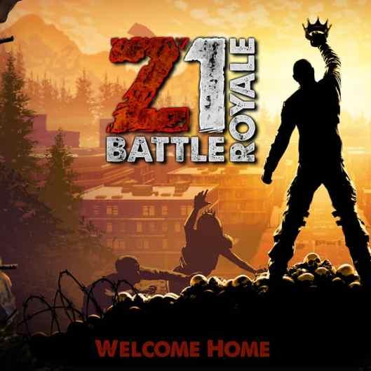 z1 battle royale cover h1z1