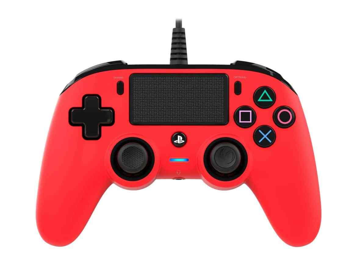 test_nacon_wired_compact_controller_1