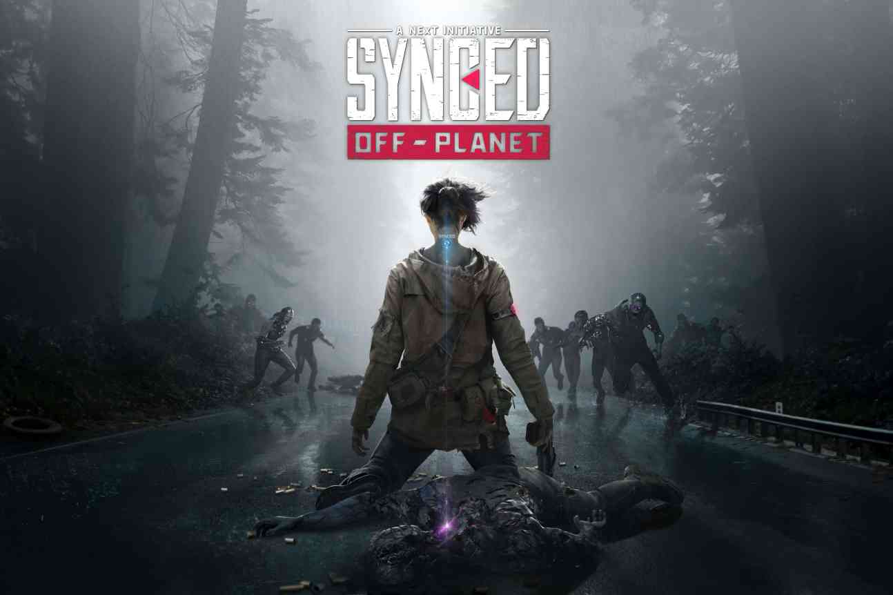 SYNCED OFF-PLANET screen - 0006
