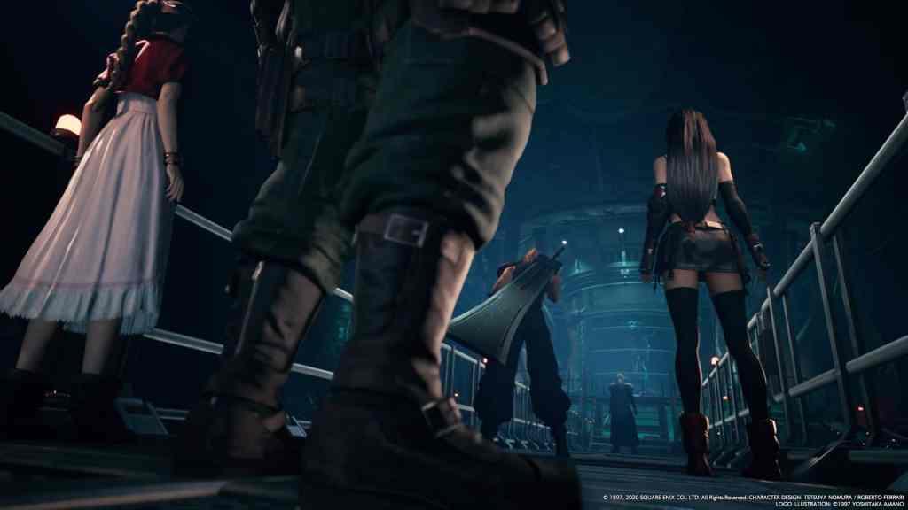 final-fantasy-7-remake-screenshot-test