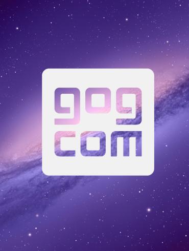 gog-galaxy-avis