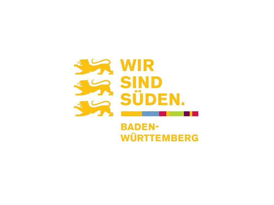 logo_baden_wuerttemberg