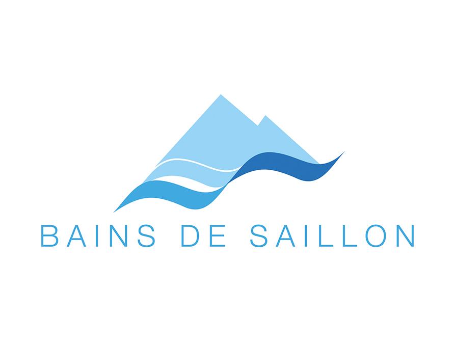 logo_bainsdesaillon