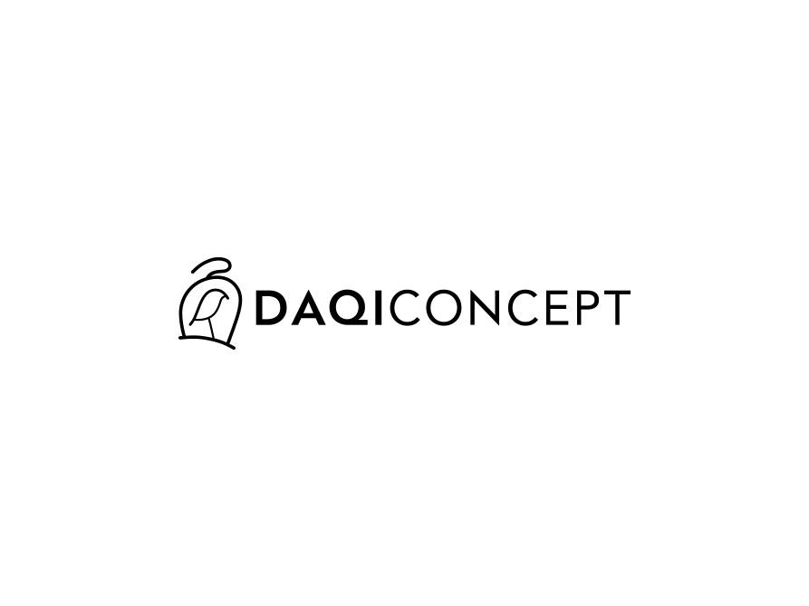 logo_daqi_concept