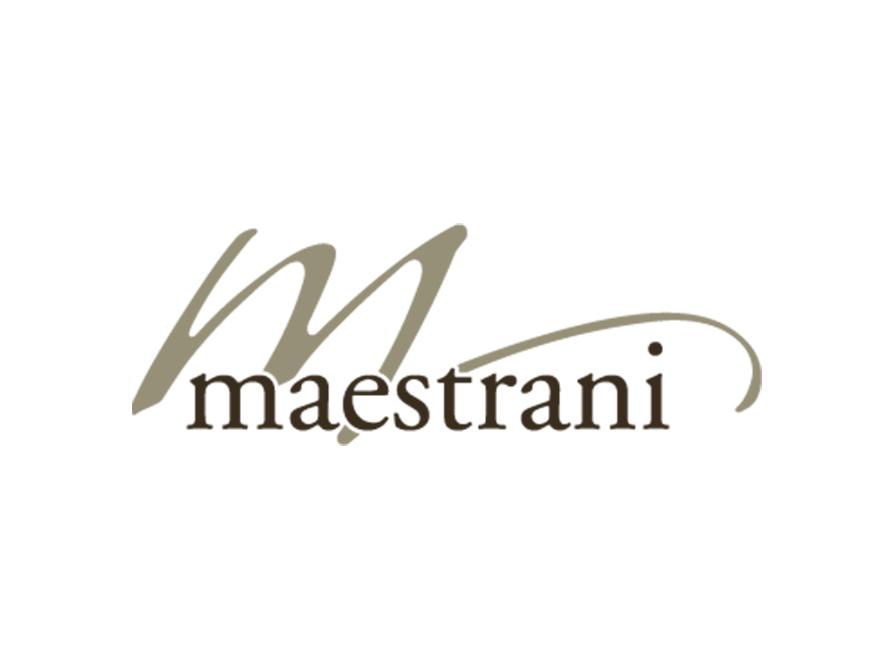 logo_maestrani