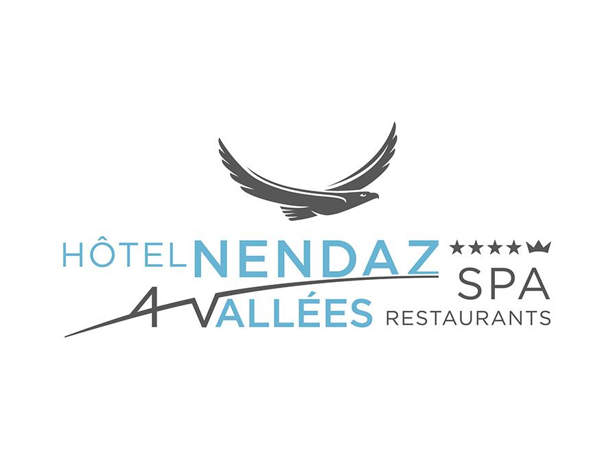 logo_nendaz