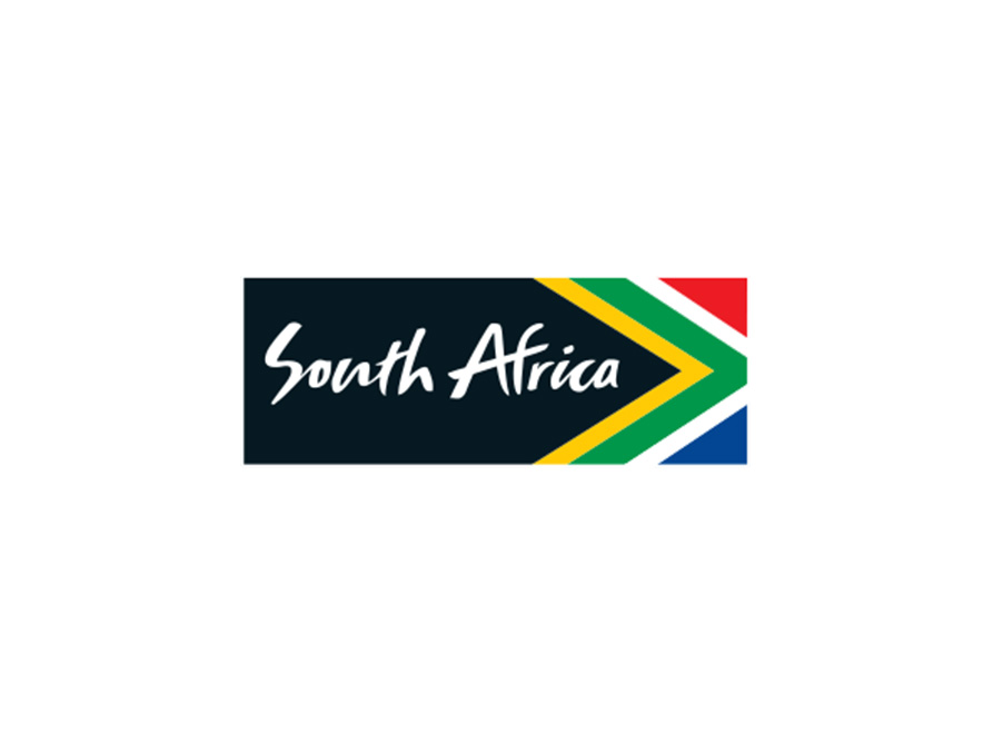 logo_south_africa