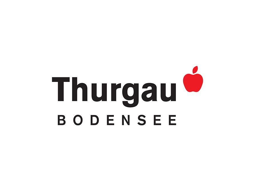 logo_thurgau