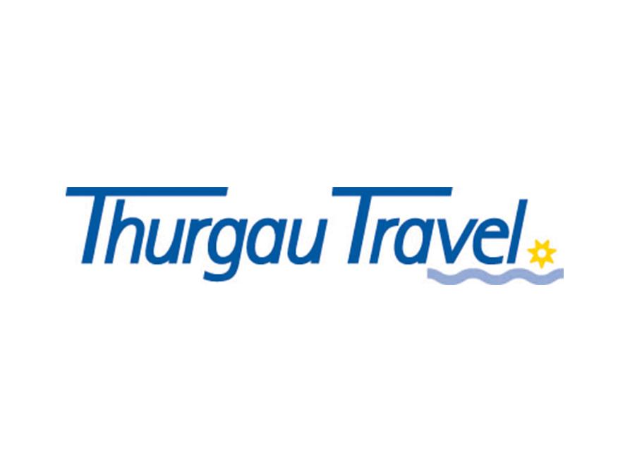 logo_thurgautravel