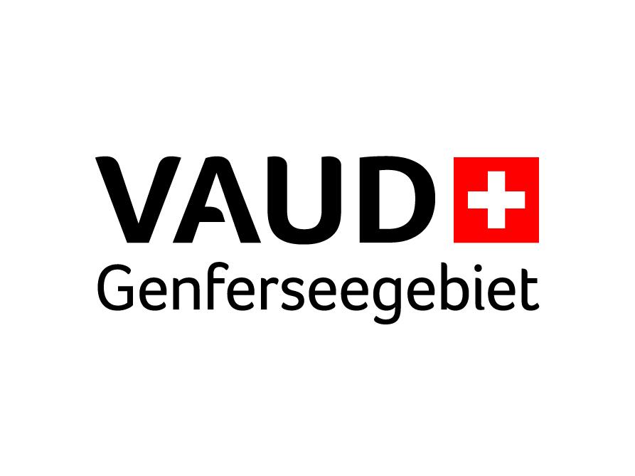 logo_waadtland