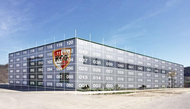 kcg_Fabrikhalle