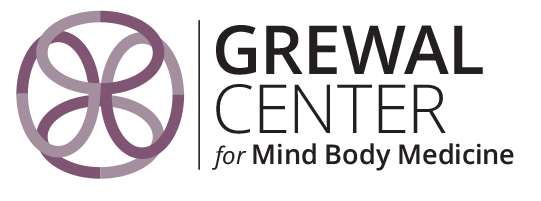 Functional Medicine | Best Healthcare Center for Mind Body Medicine